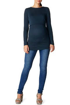 Shoptiques Product: Maternity Skinny Jeans
