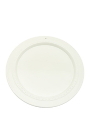 Nora Fleming Ceramic Round Server - Product Mini Image