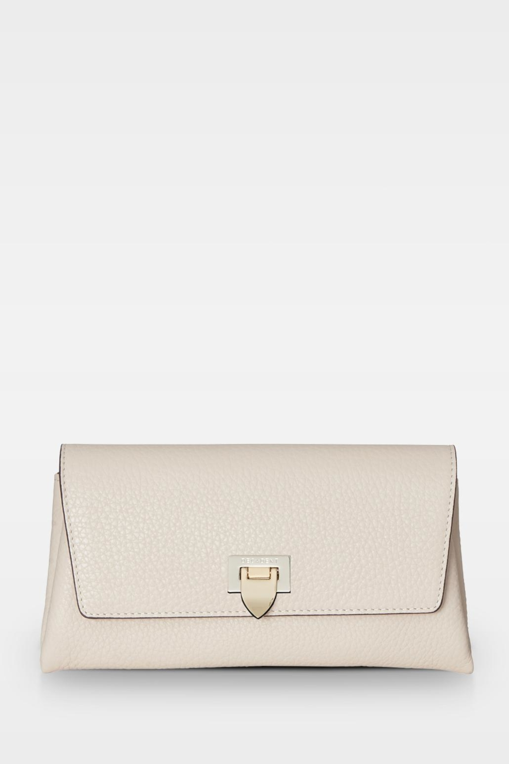 Decadent Copenhagen Nora Small Clutch - Front Cropped Image