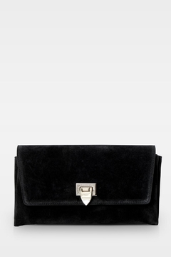 Decadent Copenhagen Nora Small Clutch - Product List Image