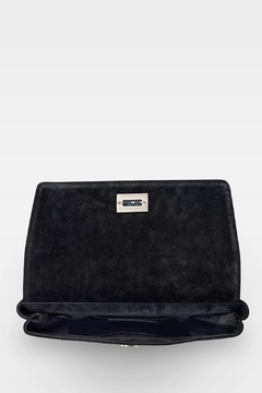Decadent Copenhagen Nora Small Clutch - Alternate List Image