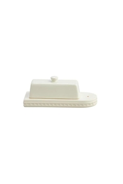Shoptiques Product: Butter Dish