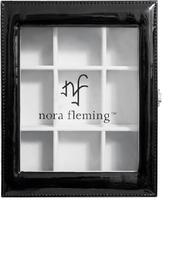 Nora Fleming Keepsake Display Box - Product Mini Image