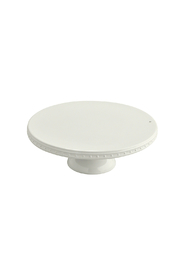 Nora Fleming Pedestal Server - Product Mini Image