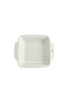 Shoptiques Product: Square Baker