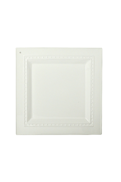 Shoptiques Product: Square Platter