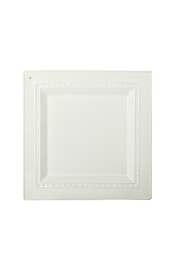 Nora Fleming Square Platter - Product Mini Image