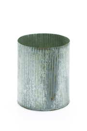 The Birch Tree Furniture Norah Vase  Medium - Product Mini Image