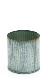 The Birch Tree Furniture Norah Vase Small - Product Mini Image