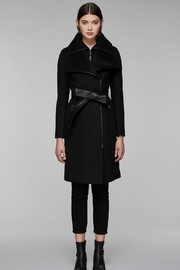 Mackage Nori K Coat - Product Mini Image