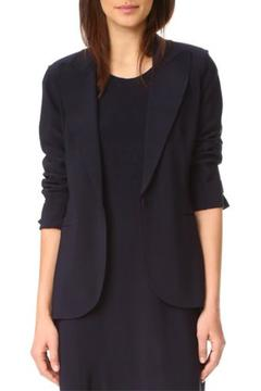 Shoptiques Product: Single Breasted Blazer