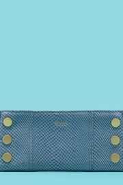 Hammitt Los Angeles North Leather Wallet - Other