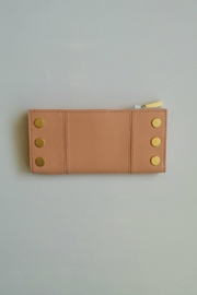 Hammitt Los Angeles North Leather Wallet - Front cropped