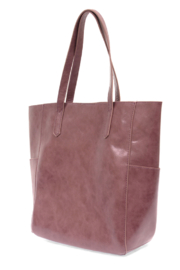 Joy Susan North South Bella Tote - Product Mini Image