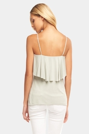 Tart Clothing North Top - Front full body