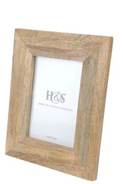 North American Country Home Mangowood Frame - Alternate List Image