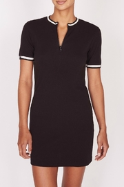 Obey Northbrook Dress - Product Mini Image