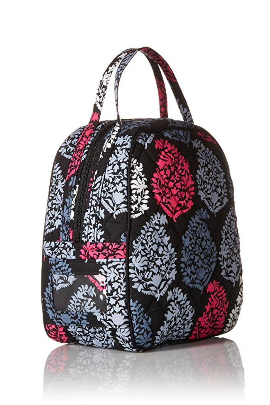 Vera Bradley Northern Lights - Front Full Image