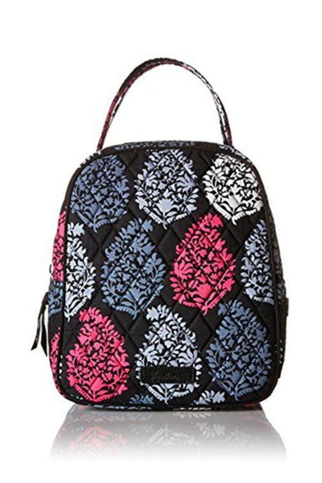 Vera Bradley Northern Lights - Front Cropped Image