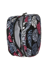 Vera Bradley Northern Lights - Side cropped