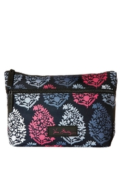 Vera Bradley Northern Lights Travel-Cosmetic - Product Mini Image