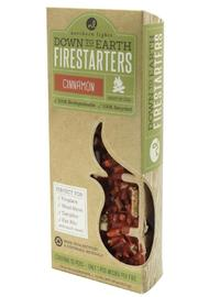 Northern Lights Cinnamon Firestarter - Product Mini Image