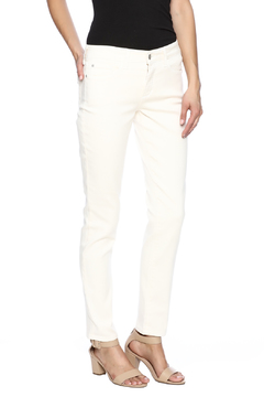 Not Your Daughter's Jeans Stretch Denim - Product List Image