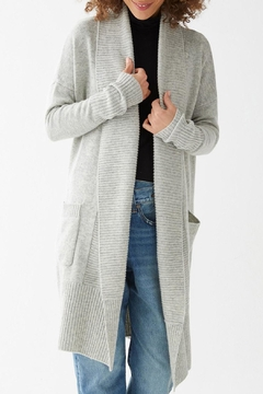 Not Monday Emerson Cardigan - Product List Image