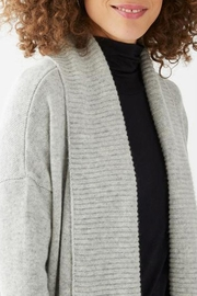 Not Monday Emerson Cardigan - Front full body
