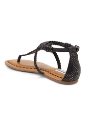 Not Rated Zolin Sandal - Back cropped