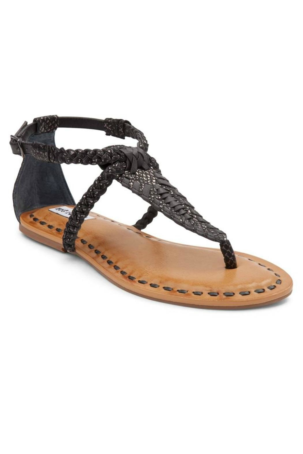 Not Rated Zolin Sandal - Side Cropped Image