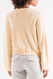 z supply Notch Front Top - Side cropped