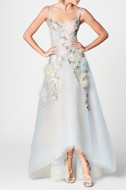 Notte by Marchesa High-Low Dress - Product Mini Image
