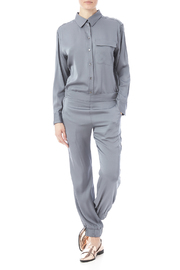 Nouvelle Mara Active Pant - Front full body