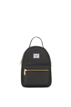 Herschel Supply Co. Nova Mini Backpack - Product List Image