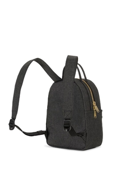 Herschel Supply Co. Nova Mini Backpack - Alternate List Image