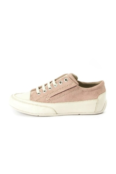 Shoptiques Product: Novara Sneakers