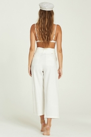 Billabong NOW OR NEVER - Side cropped