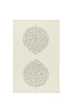 Shoptiques Product: Elmwood Dishtowel