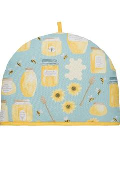 Shoptiques Product: Honeybee Tea Cosy