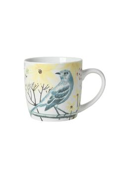 Shoptiques Product: Mockingbird Mug