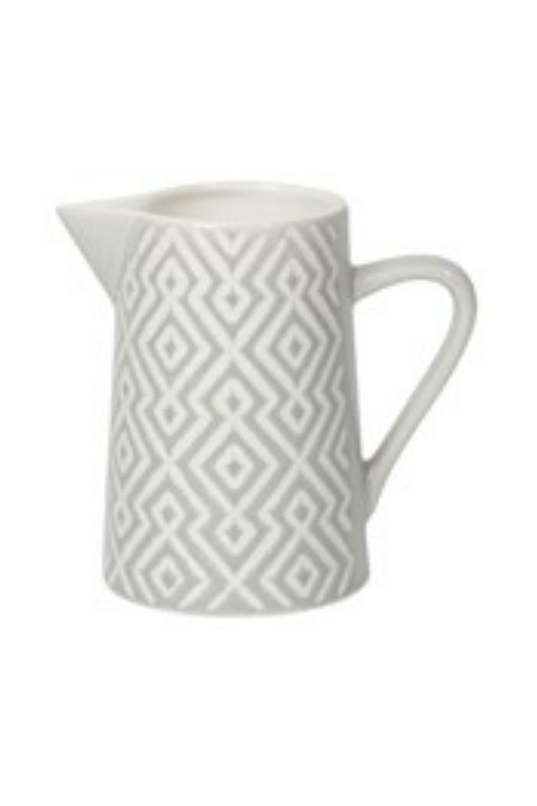 Now Designs Small Pitcher - Main Image