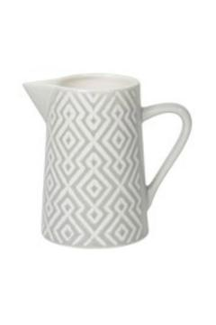 Shoptiques Product: Small Pitcher