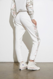 NSF Clothing NSF Sade Sweat Pants - Front full body