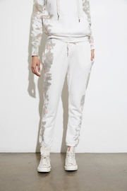 NSF Clothing NSF Sade Sweat Pants - Product Mini Image