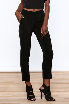 NU New York Black Pants - Product List Image