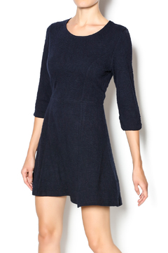 NU New York Darling Lacey dress - Product List Image