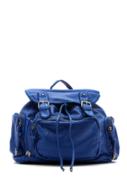 Shoptiques Product: Small Bundle Backpack