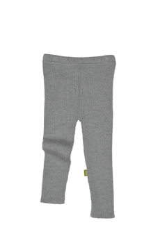 Shoptiques Product: Organic Merino Leggings