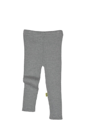 Nui Organics Organic Merino Leggings - Product Mini Image